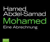 Mohamed, 6 Audio-CDs