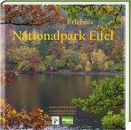 Erlebnis Nationalpark Eifel