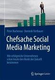 Chefsache Social Media Marketing