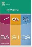 BASICS Psychiatrie