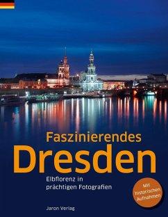 Faszinierendes Dresden - Schneider, Günter; Beeck, Clemens