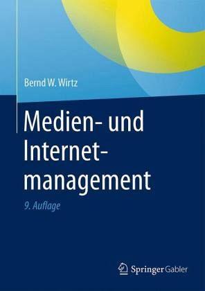download Marketing: Grundlagen marktorientierter Unternehmensführung. Konzepte — Instrumente — Praxisbeispiele. Mit neuer Fallstudie VW Golf