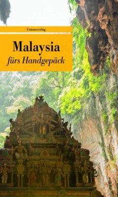 Malaysia fürs Handgepäck