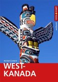Reiseführer West-Kanada