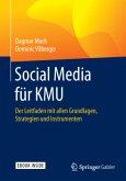Social Media für KMU