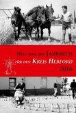 Historisches Jahrbuch für den Kreis Herford 23/2016