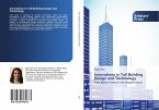 Innovations in Tall Building Design and Technology