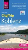 Reise Know-How CityTrip Koblenz