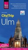 Reise Know-How CityTrip Ulm
