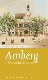 Amberg