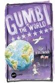 Gumbi vs The World