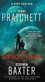 The Long Earth 04. The Long Utopia