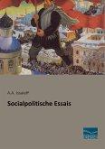 Socialpolitische Essais