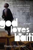 God Loves Haiti