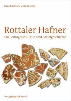 Rottaler Hafner