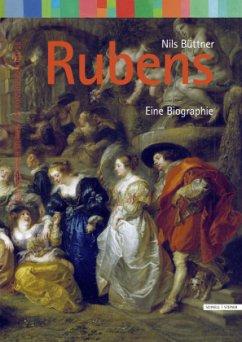 Rubens - Büttner, Nils