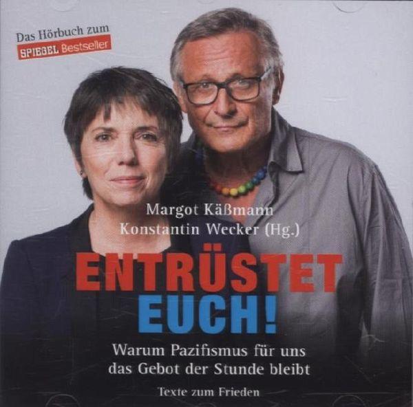 http://bilder.buecher.de/produkte/42/42855/42855328z.jpg