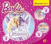Barbie - Barbie Starter-Box