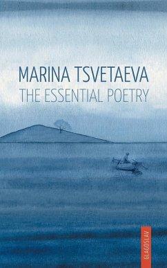 Marina Tsvetaeva - Tsvetaeva, Marina