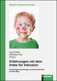 Erfahrungen mit dem Index für Inklusion
