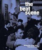 The Beat Scene