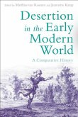 Desertion in the Early Modern World: A Comparative History