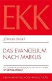 Das Evangelium nach Markus - Studienausgabe