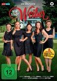 Vorstadtweiber Staffel 1 (3 DVDs)