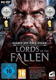 Lords Of The Fallen - Game Of The Year Edition (PC)