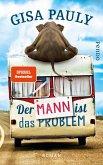 Der Mann ist das Problem (eBook, ePUB)