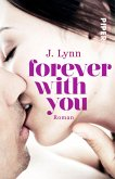 Forever with You / Wait for you Bd.6 (eBook, ePUB)