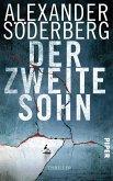 Der zweite Sohn / Sophie Brinkmann Bd.2 (eBook, ePUB)