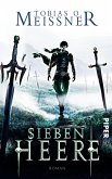 Sieben Heere Bd.1 (eBook, ePUB)