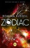 Zodiac Bd.1 (eBook, ePUB)