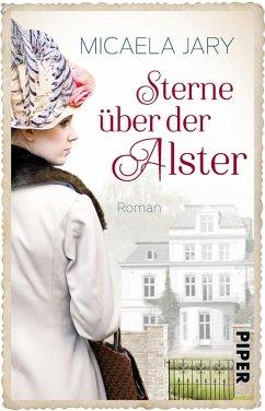 Sterne über der Alster (eBook, ePUB) - Jary, Micaela