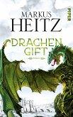 Drachengift / Drachen Trilogie Bd.3 (eBook, ePUB)