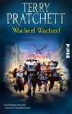 Wachen! Wachen! / Scheibenwelt Bd.8 (eBook, ePUB)
