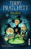 MacBest / Scheibenwelt Bd.6 (eBook, ePUB)