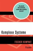 Komplexe Systeme (eBook, ePUB)