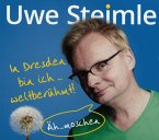 Steimles Welt, 1 Audio-CD