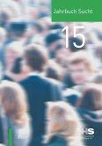 Jahrbuch Sucht 2015 (eBook, PDF)