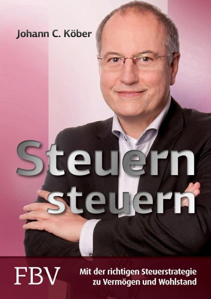 steuern steuern ebook pdf von johann c k ber. Black Bedroom Furniture Sets. Home Design Ideas