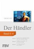 Der Händler, Sammelband 2 (eBook, ePUB)
