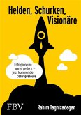 Helden, Schurken, Visionäre (eBook, ePUB)