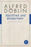 Abschied und Wiederkehr (eBook, ePUB)