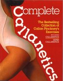 Complete Callanetics (eBook, ePUB)
