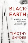 Black Earth (eBook, ePUB)