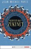 Nächster Halt: Zukunft 01 (eBook, ePUB)