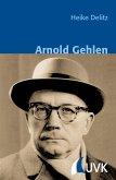 Arnold Gehlen (eBook, ePUB)