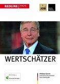 Top Job 2015: Wertschätzer (eBook, ePUB)